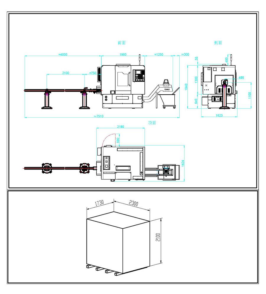 product-JSWAY-img-3