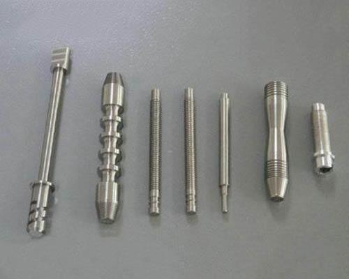 product-JSWAY-img-1