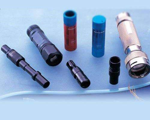 product-JSWAY-tailstock cnc lathe; turret lathe-img-2