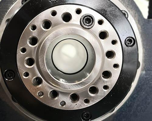 product-tailstock cnc lathe; turret lathe-JSWAY-img-3