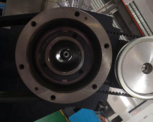 product-JSWAY-tailstock cnc lathe; turret lathe-img-3