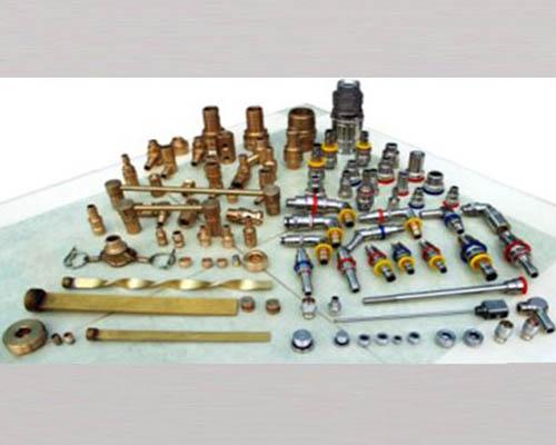 product-gang tool lathe;slant bed lathe-JSWAY-img-4