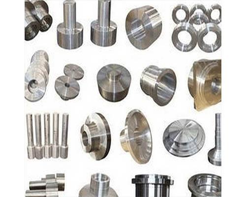 product-JSWAY-gang tool lathe;slant bed lathe-img-4