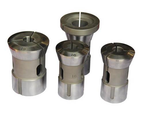 product-gang tool lathe;slant bed lathe-JSWAY-img-5