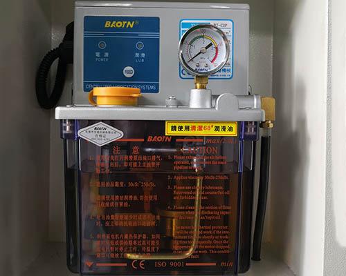product-JSWAY-gang tool lathe;slant bed lathe-img-1