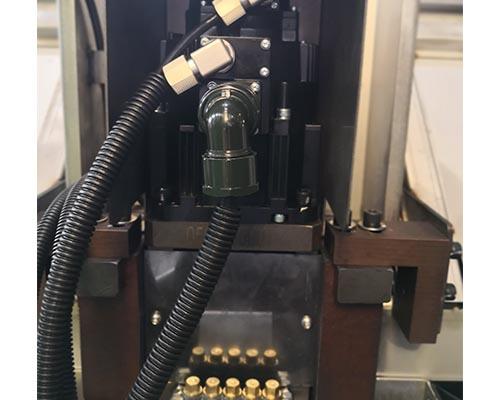product-JSWAY-turret CNC lathe-img-2
