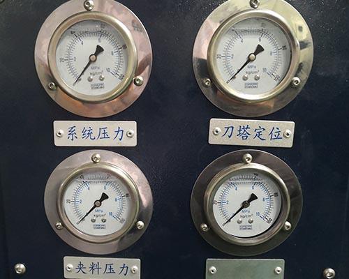 product-turret CNC lathe-JSWAY-img-3