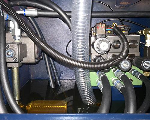 product-CZG46DCZG56D 2 axis slant bed turret CNC lathe machine-JSWAY-img-1