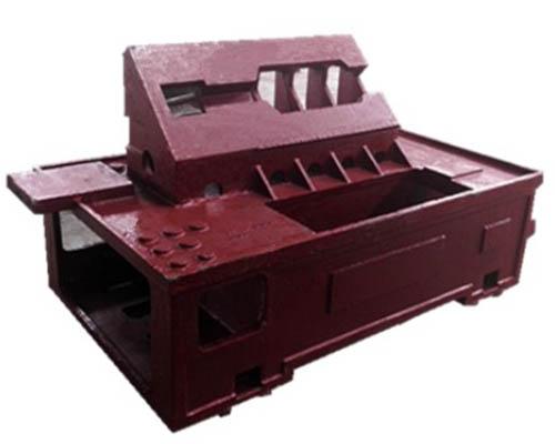 product-turret lathe-JSWAY-img-1