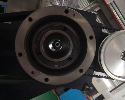 product-turret lathe-JSWAY-img-2