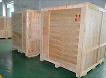 product-JSWAY-CZG46DCZG56D 2 axis slant bed turret CNC lathe machine-img-4