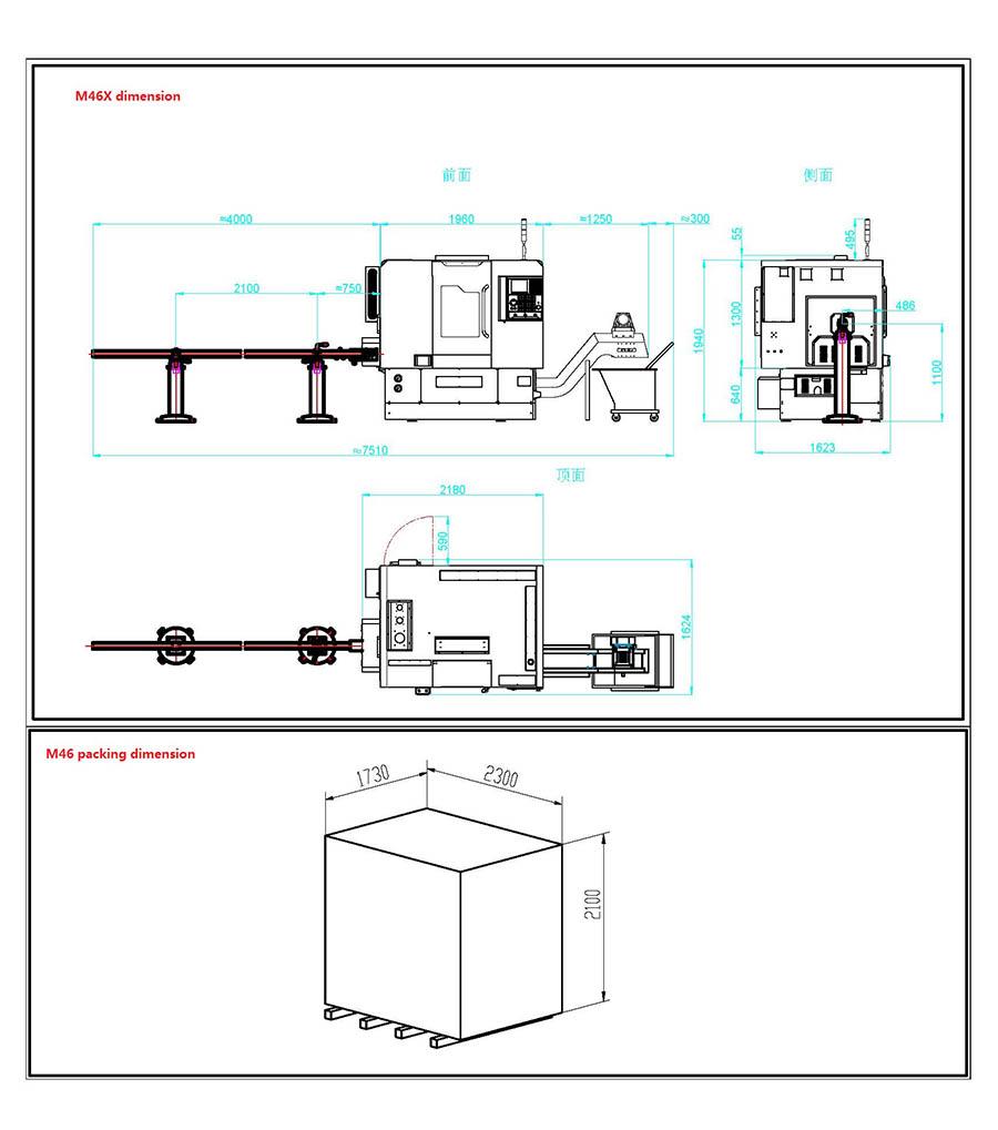 product-live tools; slant bed-JSWAY-img-2